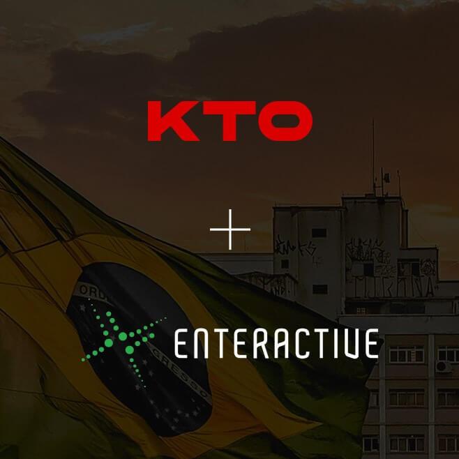 KTO Enteractive