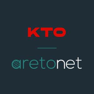 Aretonet